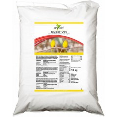 Eivoer Vet / Egg Food Fat 15kg - Avian 13380 Avian 63,95 € Ornibird
