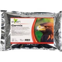 Carmix 1kg - Avian 11551 Avian 22,50 € Ornibird