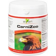 Carnizoo 500gr - Avian 11558 Avian 14,00 € Ornibird