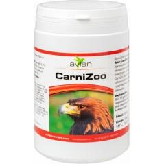 Carnizoo 1kg - Avian 11563 Avian 26,40 € Ornibird