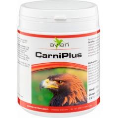 CarniPlus 500gr - Avian 11567 Avian 12,45 € Ornibird