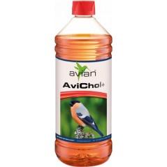 AviChol + 1000ml - Avian