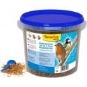To Flour Bucket 2.5 L Birds of the Sky
