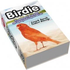Orthèse de pattes en plastique 73002 Private Label - Ornibird 4,99 € Ornibird
