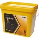 Virkon S 10kg - Puissant désinfectant virucide à large spectre - Virkon 23027 Virkon 244,95 € Ornibird