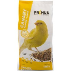Canaris 1kg - Primus 12103 Benelux 2,50 € Ornibird