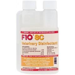 F10 SC Désinfectant vétérinaire à large spectre 200ml DRC-0018 Dr. Coutteel 23,60 € Ornibird
