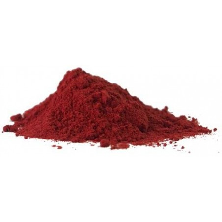 Canthaxanthine pure - Carophyll Red 100gr - Ornibird