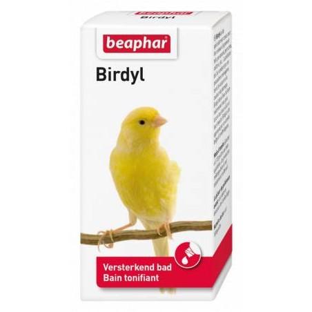 Birdyl 30ml - Van Nielandt