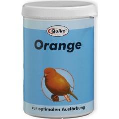 Orange dye 500gr - Quiko