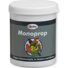 Monoprop, contre les moisissures dans les graines 250gr - Quiko 280450 Quiko 8,99 € Ornibird