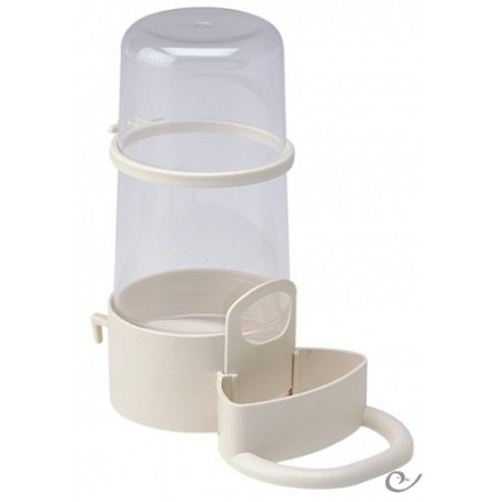Feeder Weekend 7x14x16cm - Benelux
