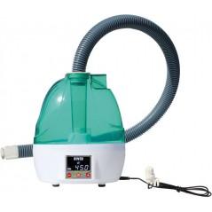 Humidificateur à ultrasons pour couveuse à oeufs Nebula 560 River Systems 179,00 € Ornibird