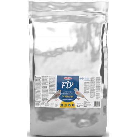 Patée TH Lipo Soft 12kg - Raggio di Sole