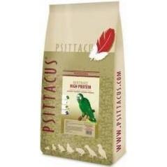 Psittacus Maintenance High Protein Formula 12kg PS57004 Psittacus 95,99 € Ornibird