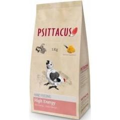 Psittacus High Energy Hand-Feeding Formula 1kg PS57020 Psittacus 17,95 € Ornibird