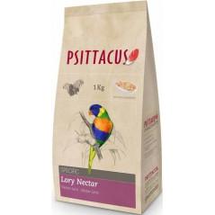 Psittacus Lories Nectar 1kg PS57040 Psittacus 24,95 € Ornibird