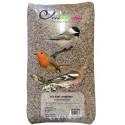 Volière - Ornibird, mélange pour oiseaux de volière 20kg