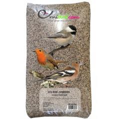 Volière - Ornibird, mélange pour oiseaux de volière 20kg 700130 Private Label - Ornibird 18,95 € Ornibird