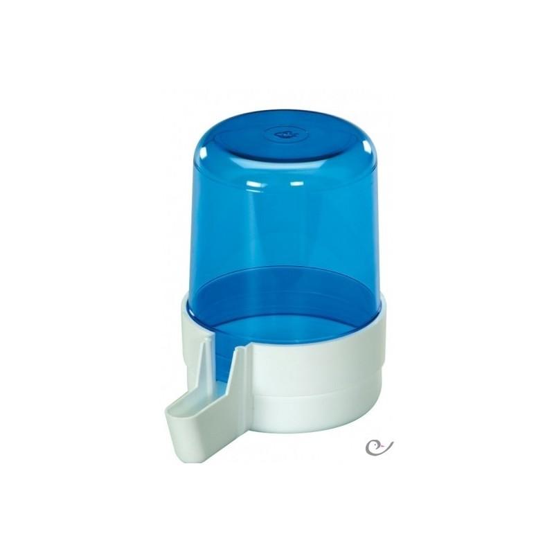 Fountain spout 280cc blue 7x8cm 1444 2G-R 1,02 € Ornibird