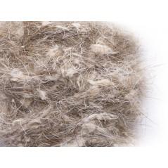 Fil Coton - Fibres Animales 500gr - Sisal Fibre CYPA23/500-15 Sisal Fibre 8,49 € Ornibird