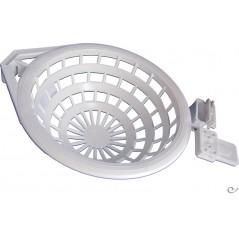 Nid en plastique pour Borders 14,5cm - 2G-R 14527 2G-R 1,69€ Ornibird