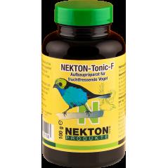 Nekton-Tonic-F 100gr - Préparation à la croissance des frugivores - Nekton 255100 Nekton 8,31€ Ornibird