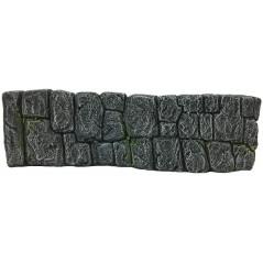 Paroi Rocheuse Inca L - 29,5x6,6x8,9cm - Duvo+ 234/464625 Duvo 20,00€ Ornibird