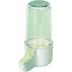 Fontaine Meta 50cc transparent - S.T.A. Soluzioni C006B/T S.T.A. Soluzioni 0,39€ Ornibird