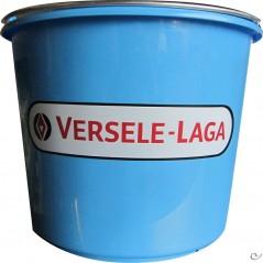Bucket Versele-Laga 408537 Versele-Laga - Oropharma 4,03 € Ornibird