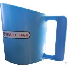 Cuillerée fouragère Versele-Laga
