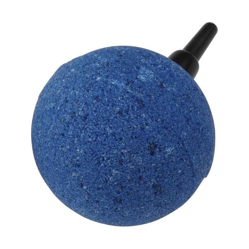Ball diffuseur d'air Bleu 50mm - Aqua Della 226/103845 Aqua Della 1,85€ Ornibird