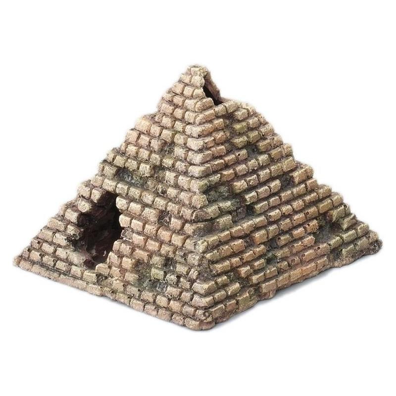 Maidumpyramid 12,5x12,8x9cm - Aqua Della 234/194874 Aqua Della 10,50€ Ornibird