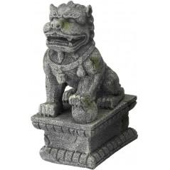 Balinese lion 7,7x5,5x12cm - Aqua Della 234/429624 Aqua Della 8,40€ Ornibird
