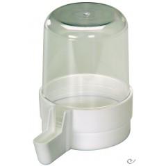 Fontaine bec 280cc transparent 7x8cm 1421 2G-R 0,99 € Ornibird
