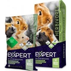 Expert Crisp Mix 15kg - Witte Molen 655031 Witte Molen 24,60€ Ornibird