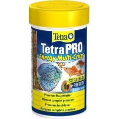 TetraPRO Energy Multi-Crisps 100ml - Tetra 203141483 Tetra 4,40€ Ornibird