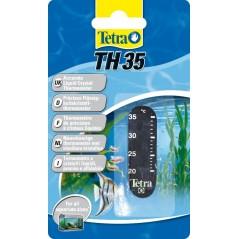 TH 35 Thermomètre - Tetra 203753686 Tetra 3,95€ Ornibird