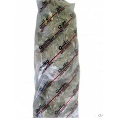 Quiko Crins animaux et sisal 500gr 580371 Quiko 6,88 € Ornibird