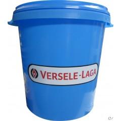 Barrel food - Versele-Laga 408177 Versele-Laga - Oropharma 10,15 € Ornibird