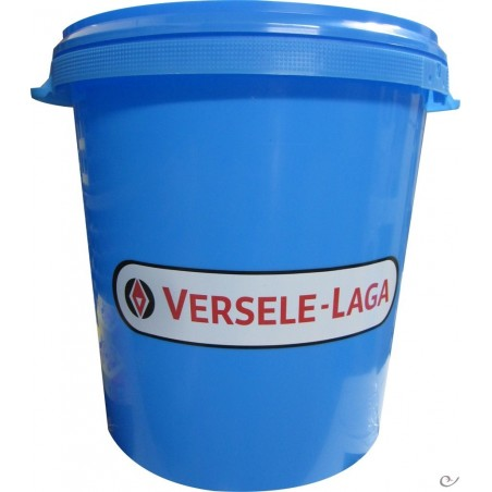 Barrel food - Versele-Laga