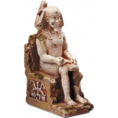 Pharaos Kapra 10,5x7x16,5cm - Aqua Della 234/106099 Aqua Della 9,55€ Ornibird