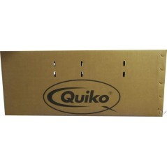 Box, transportation cage exhibition 300830 Quiko 5,41 € Ornibird