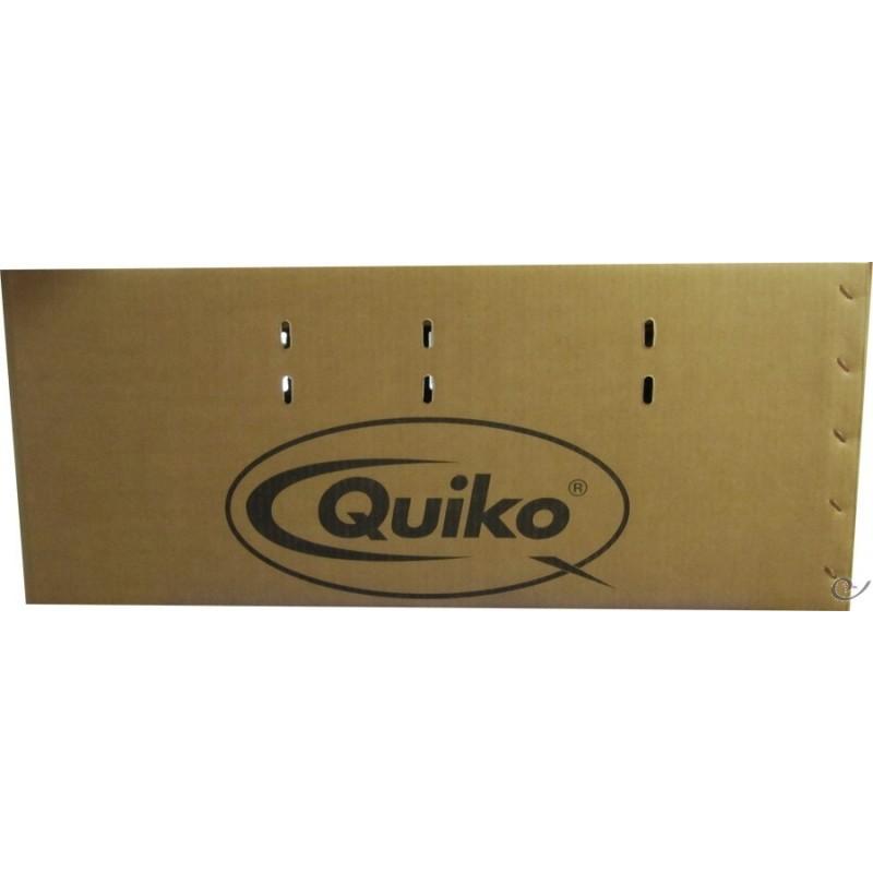 Box, transportation cage exhibition 300830 Quiko 5,41 € Ornibird