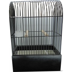 Cage international exhibition for canary wood 300482 Quiko 37,69 € Ornibird