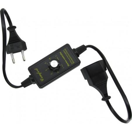 Voltage regulator for panel heater maximum 300W 24133 Benelux 15,91 € Ornibird