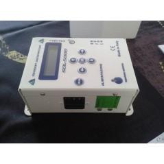 Dimmer GROUND-to-5000 - Season Generator SOL-5000 Season Generator 212,43€ Ornibird