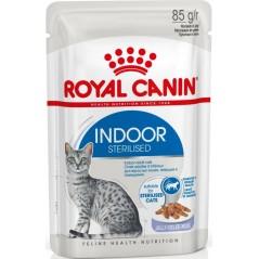 Indoor 85gr - Royal Canin 1259866 Royal Canin 1,29€ Ornibird