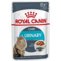 Urinary 85gr - Royal Canin 1259860 Royal Canin 1,50€ Ornibird