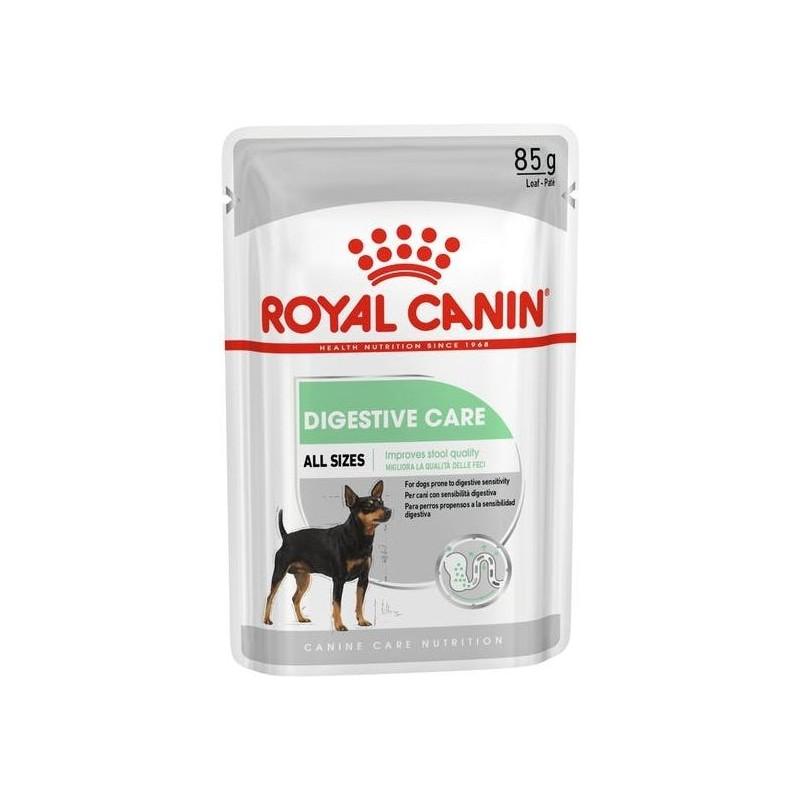 Digestive Care 85gr - Royal Canin 1259888 Royal Canin 1,04€ Ornibird